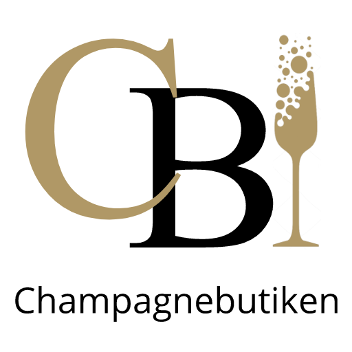 Champagnebutiken