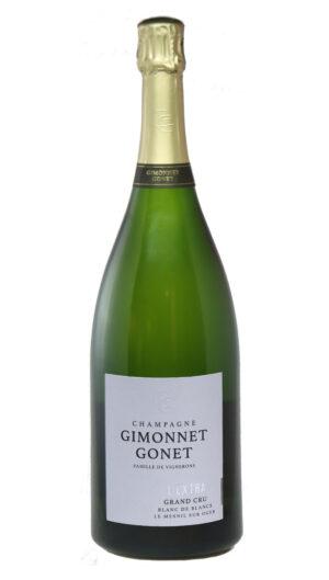 Gimonnet-Gonet Magnum l'Extra